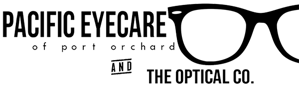 Pacific EyeCare of Port Orchard